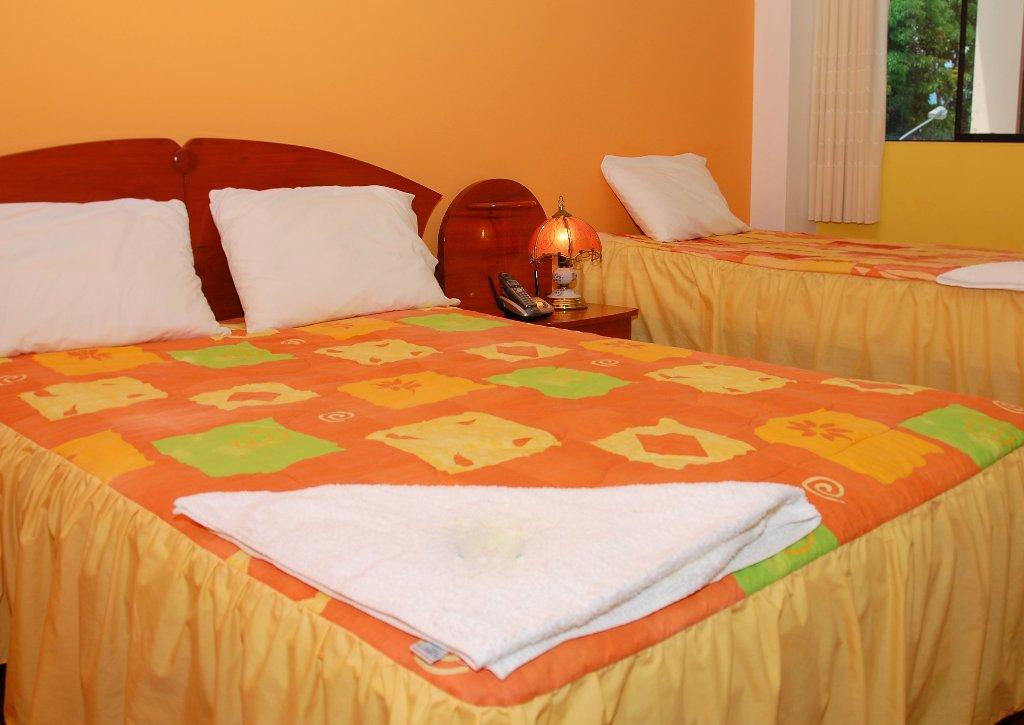 Hotel Brassia