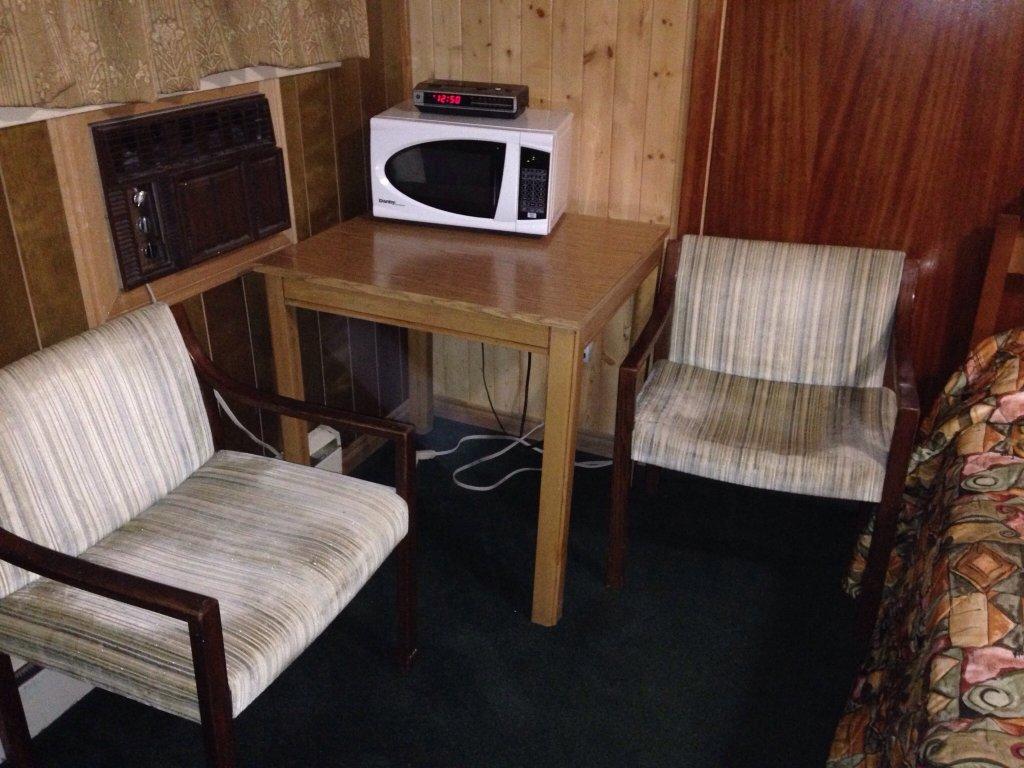 Alta Vista Motel