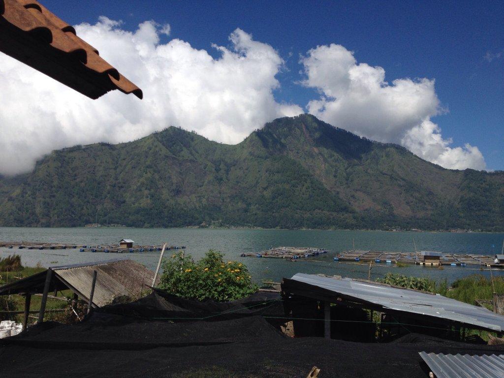 Volcano 3 Hotel