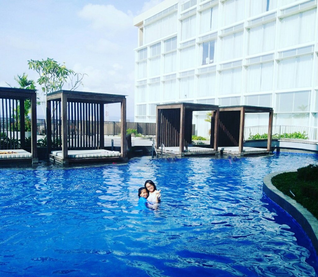 The Luxton Cirebon Hotel & Convention