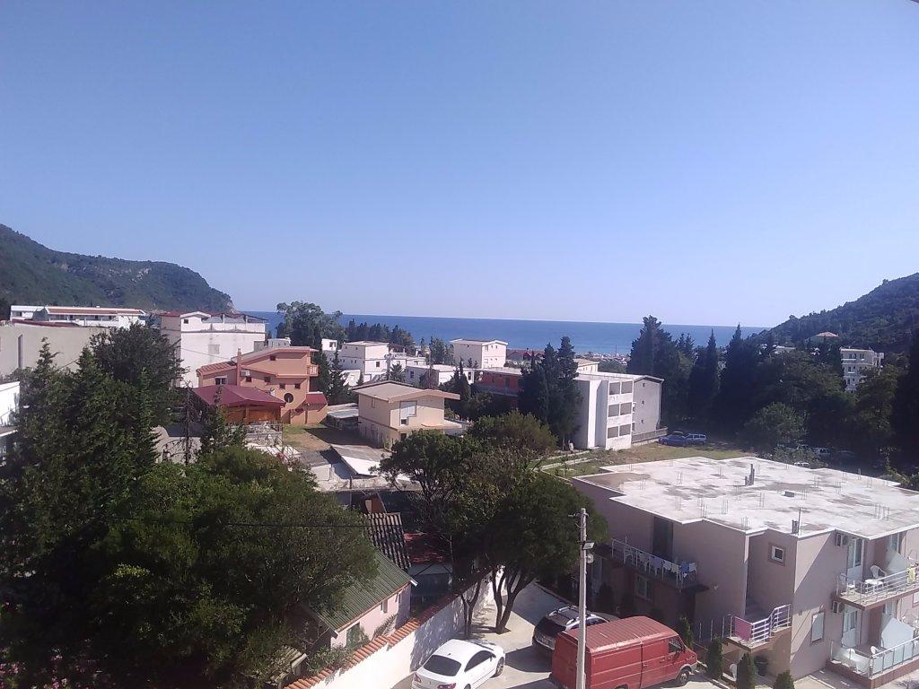 Hotel Vila Babovic