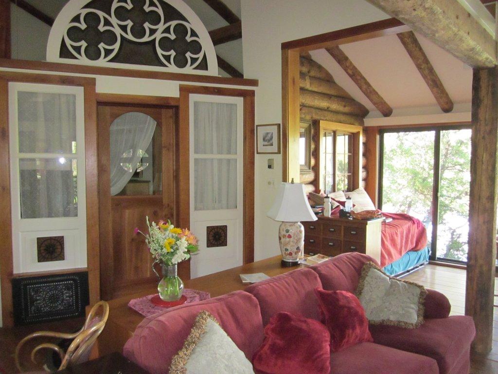 Abode at Willowtail Springs