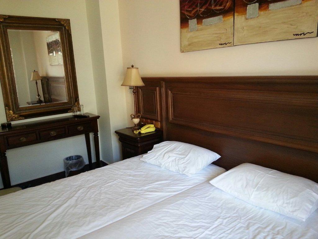 호텔 아이리스