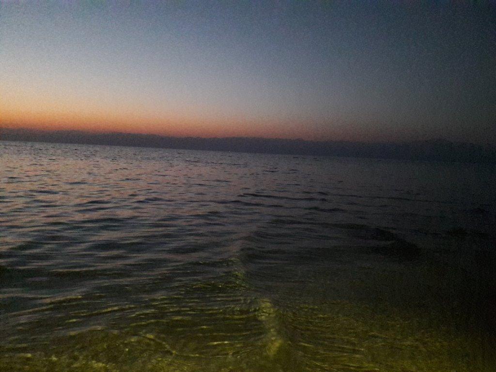 Saraya Beach Resort
