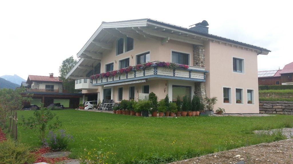 Haus Lindenthaler