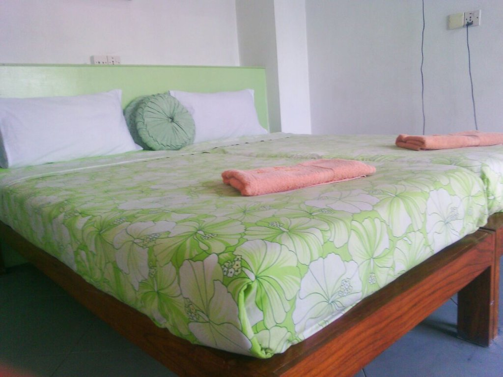 Asmita Bed & Breakfast