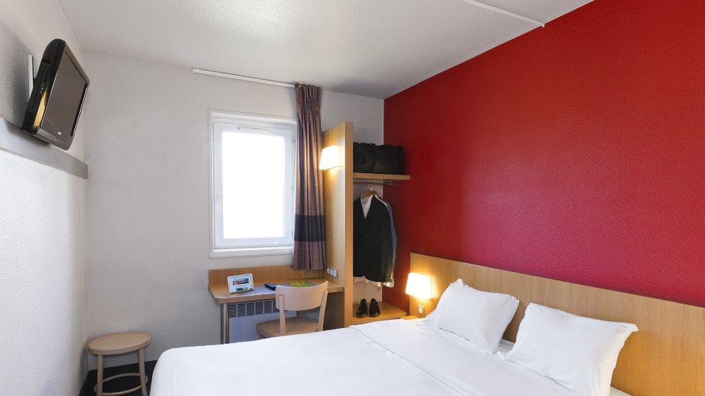 B&B Hotel le Mans Nord 1