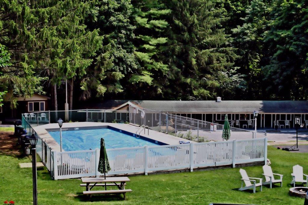 Green Haven Resort
