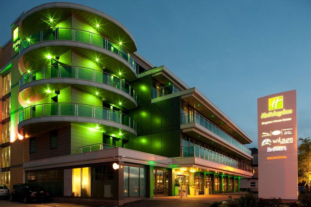 Holiday Inn London-Kingston South
