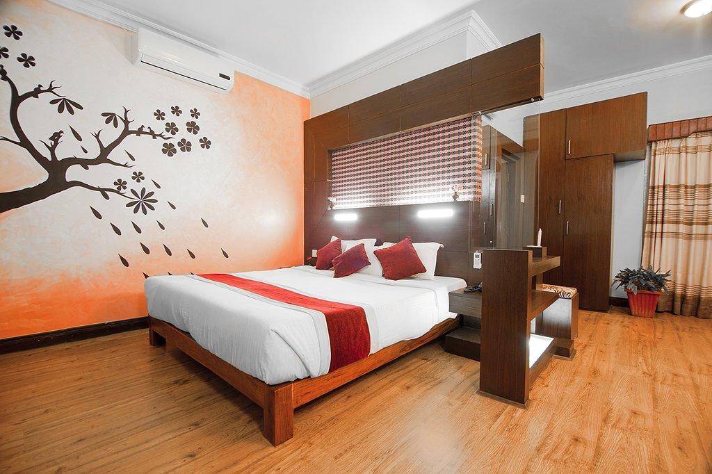 Hotel Snowland