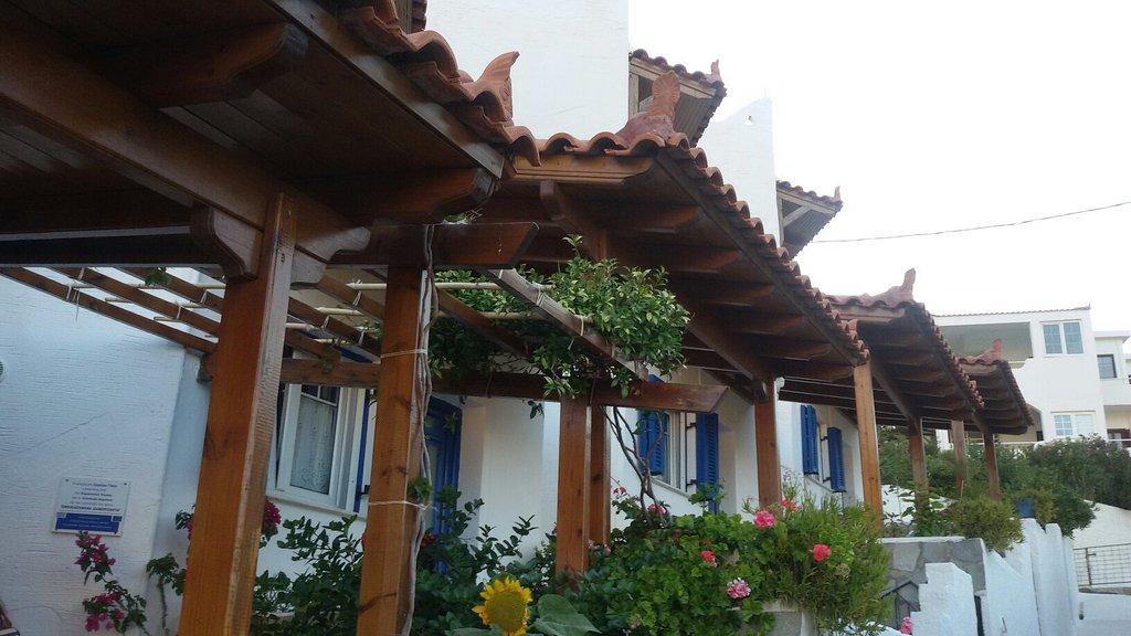 Villa Marimina