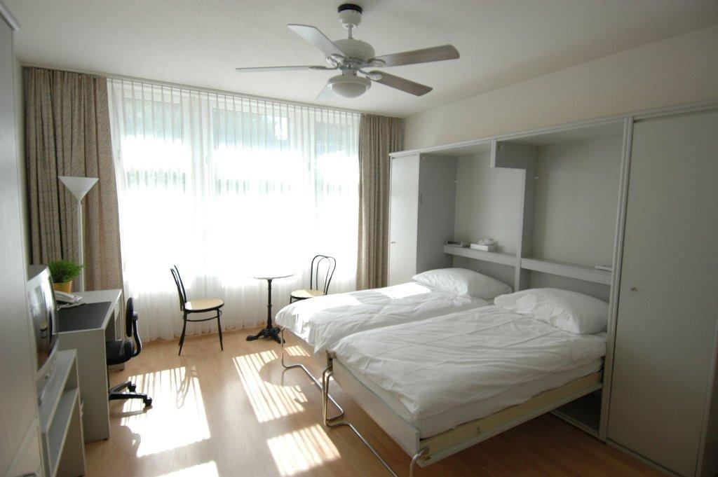 Apartments Drei Könige