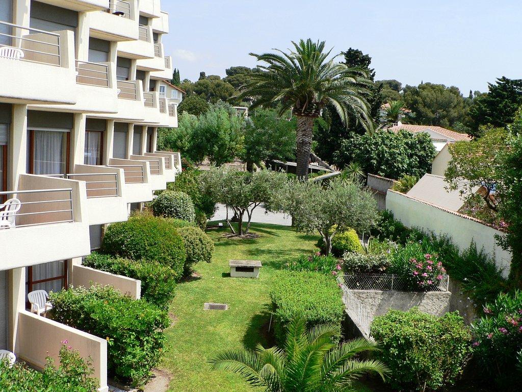 Hotel Brise de Mer