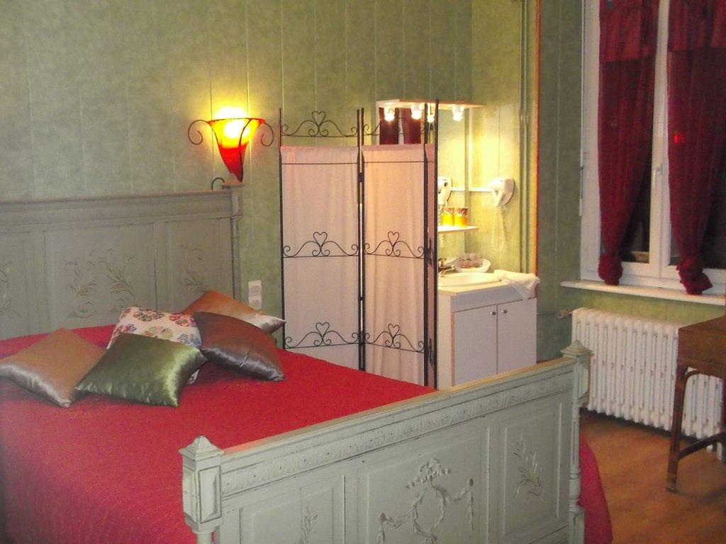 Aveyron Chambres d'Hotes