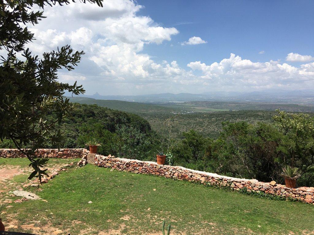 Rancho Los Venados