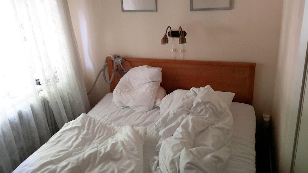 호텔 블로 블롬