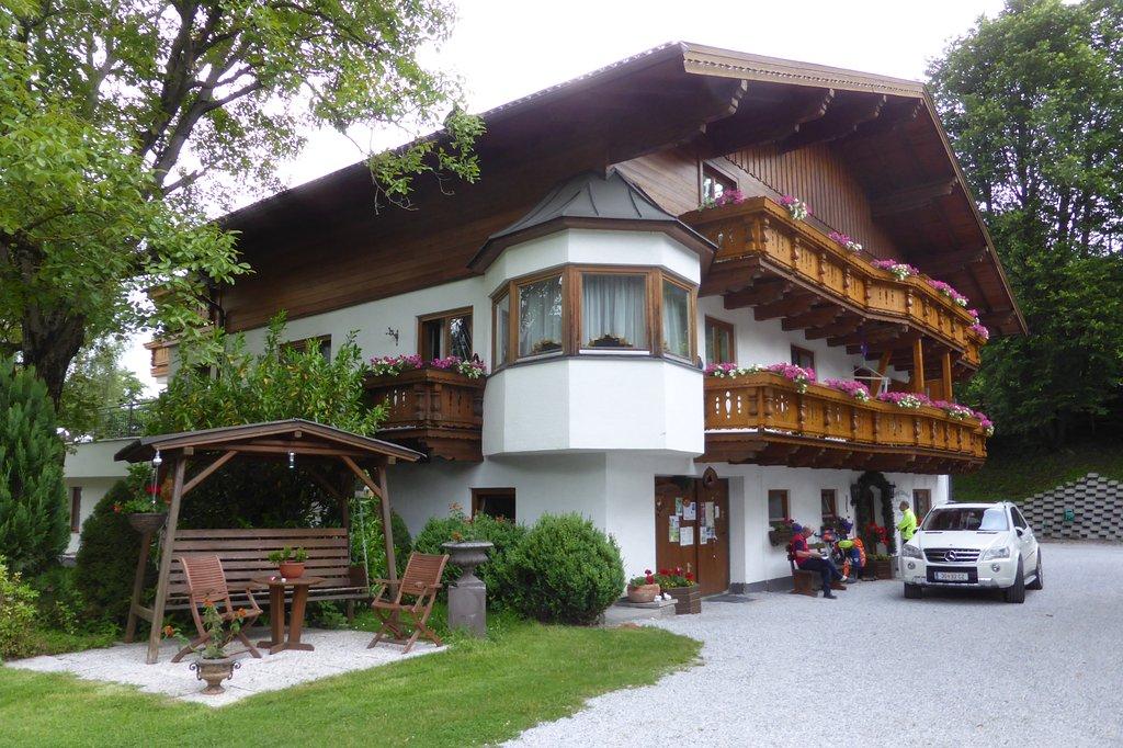 Kastenhof