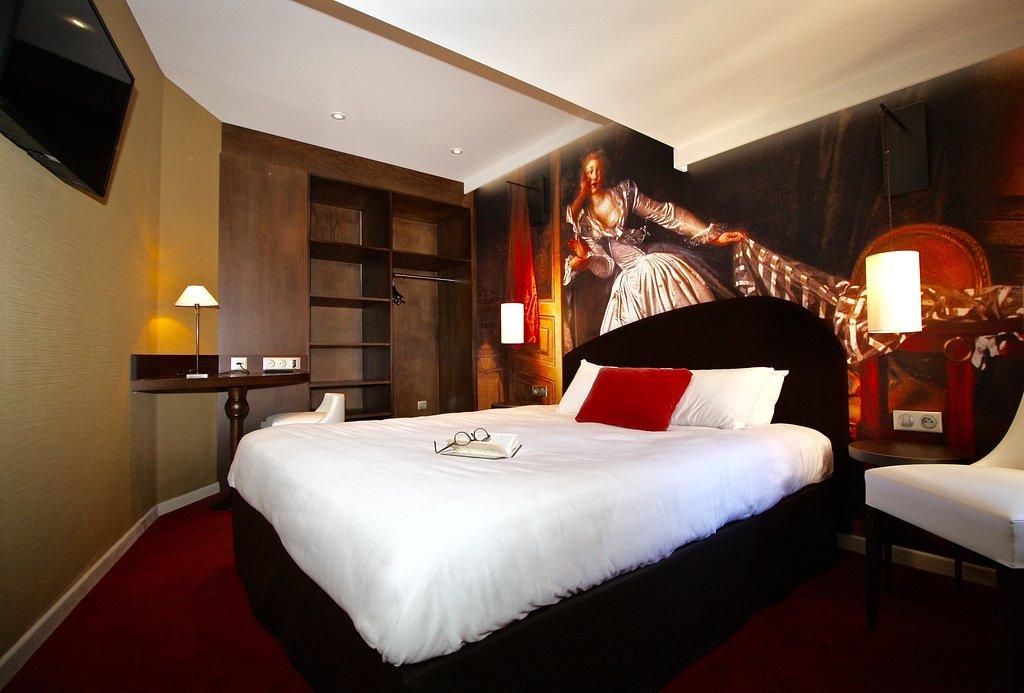 Hotel de Guise