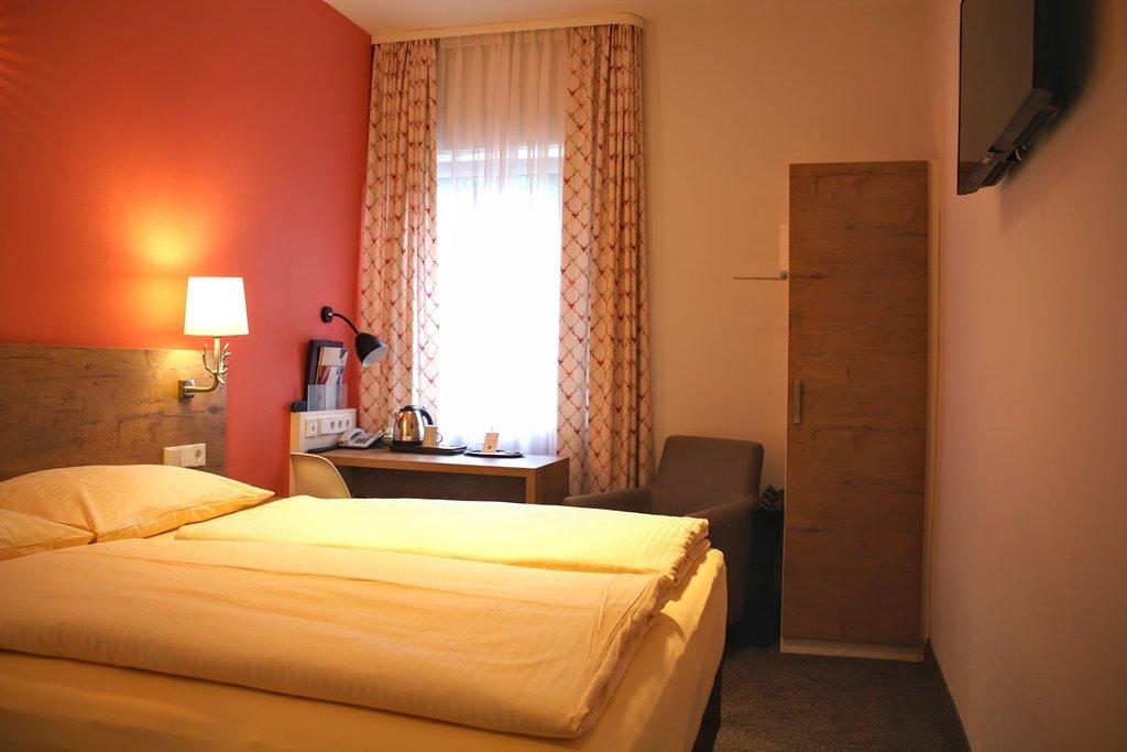 Hotel Azenberg