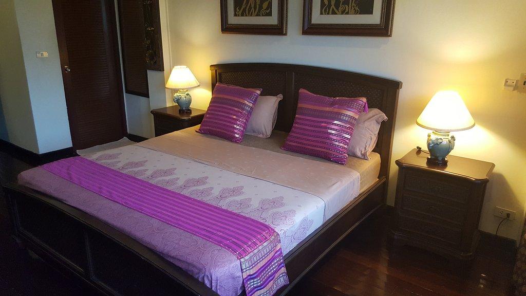Hansaah Guest House