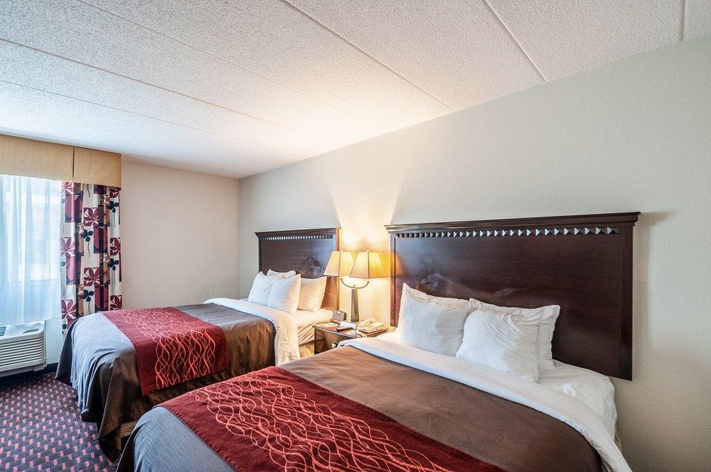 Comfort Inn Annapolis