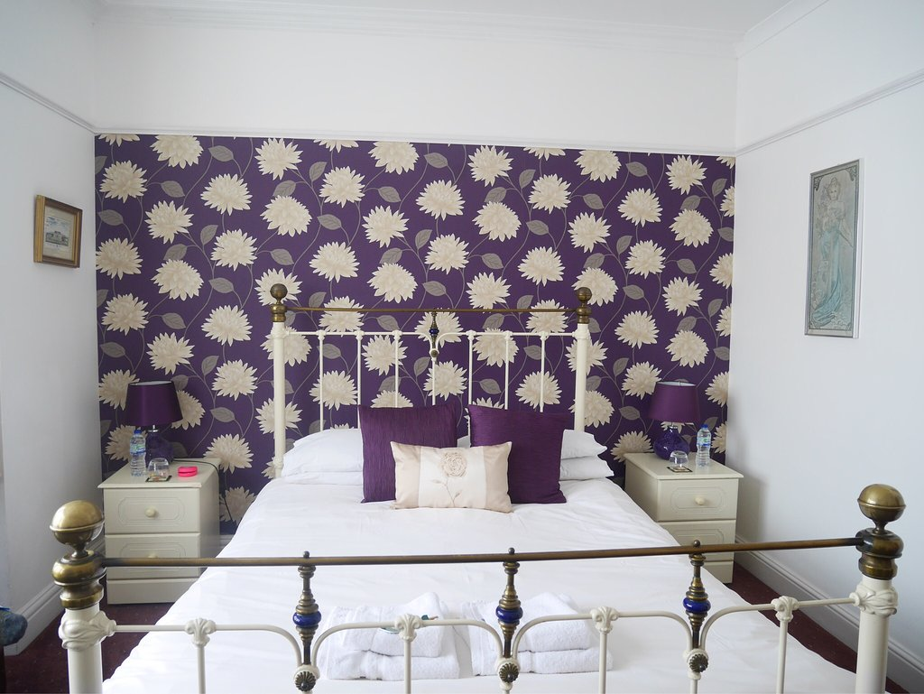 Collington Lodge Guest House