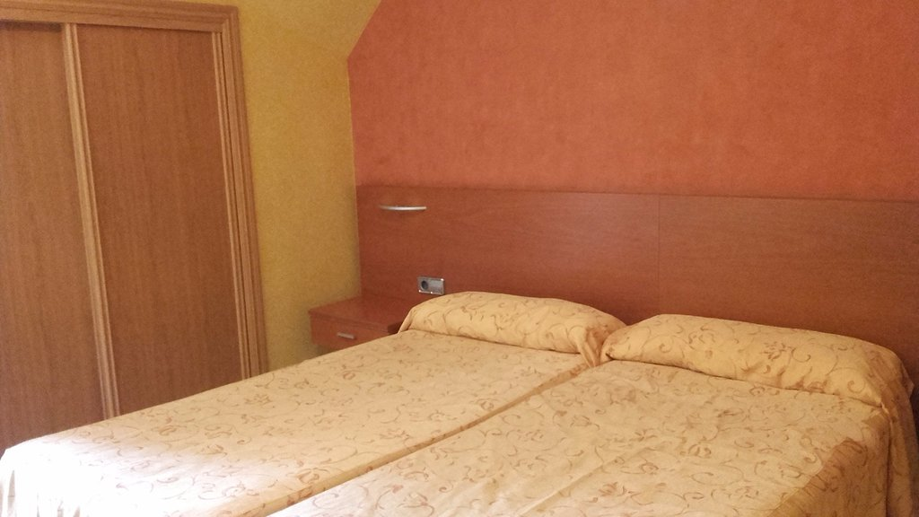 Hotel Dinajan
