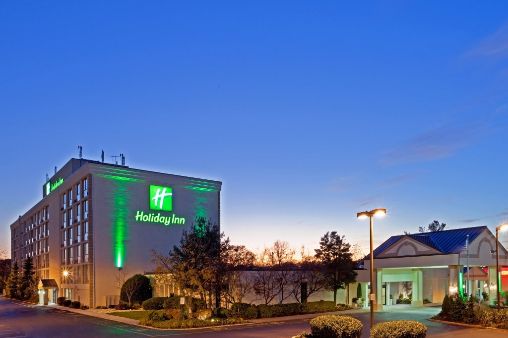 Holiday Inn Cherry Hill