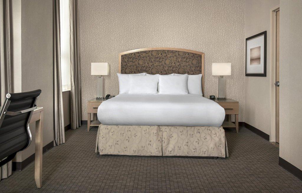 紐約切爾西逸林酒店