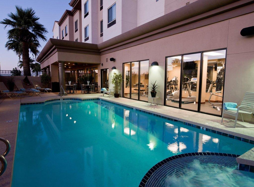 DoubleTree by Hilton Hotel Phoenix - Gilbert