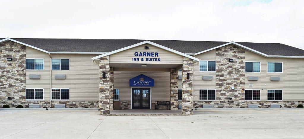 Garner Inn & Suites