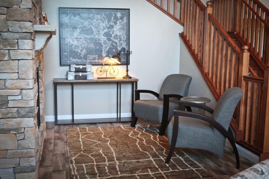 GrandStay Hotel & Suites Perham, MN