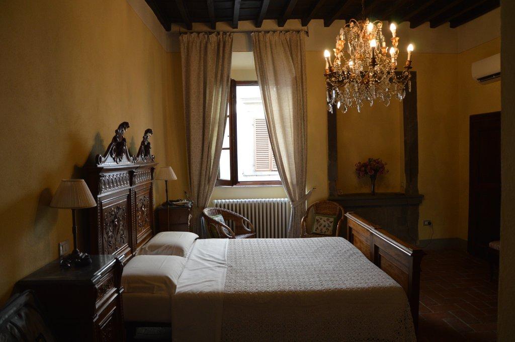Palazzo Malaspina