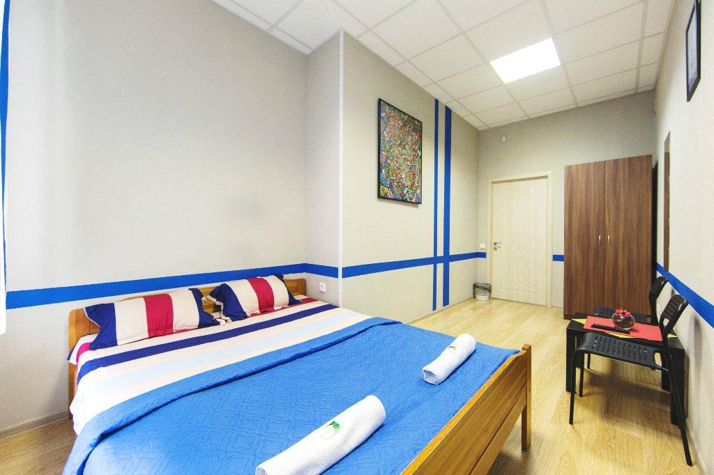 Compass Hostel