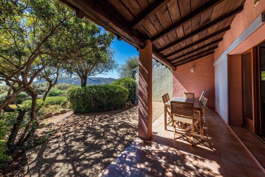 Residence Les Hauts de Santa Giulia