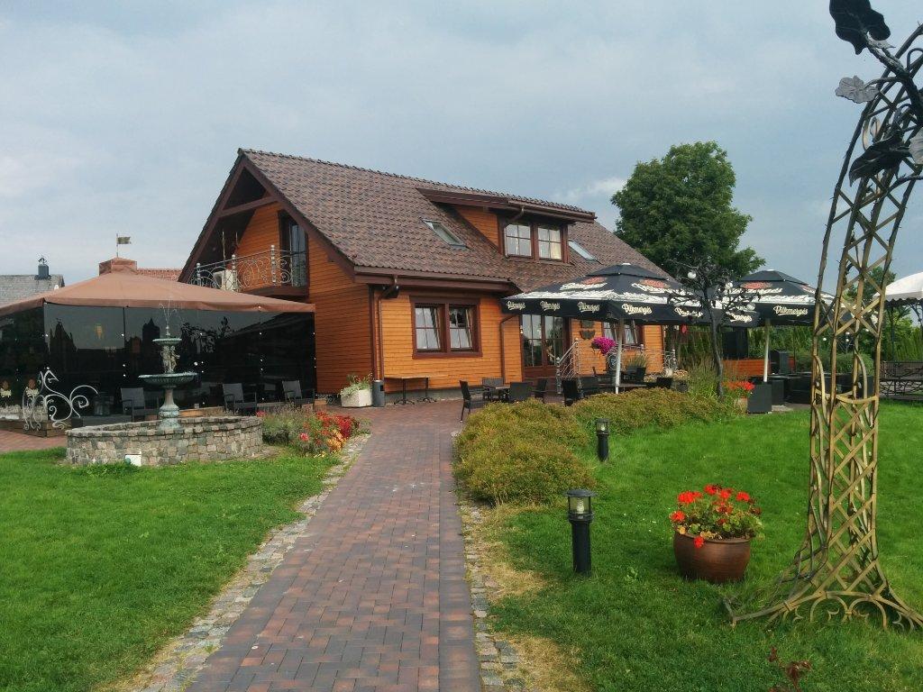 Viva Trakai