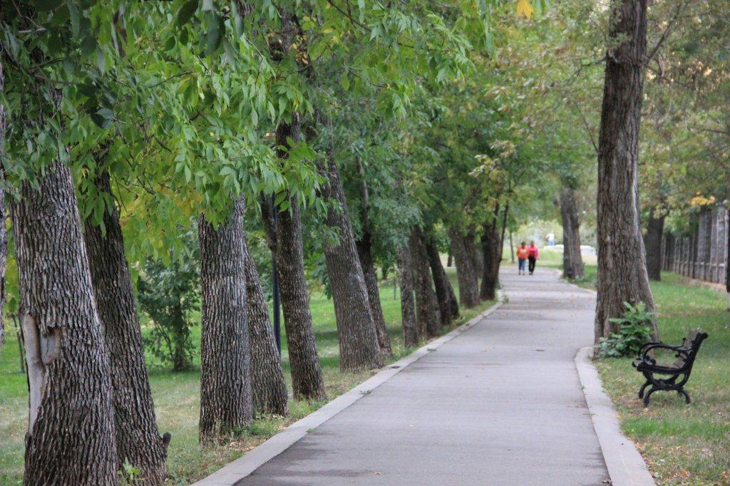 Almaty Resort