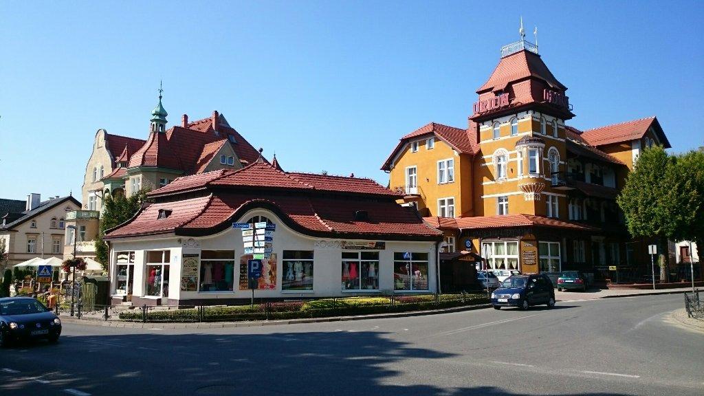 ホテル アマリア