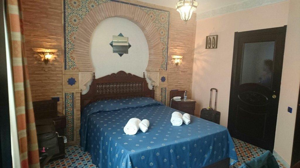 Hotel Vento del Sud