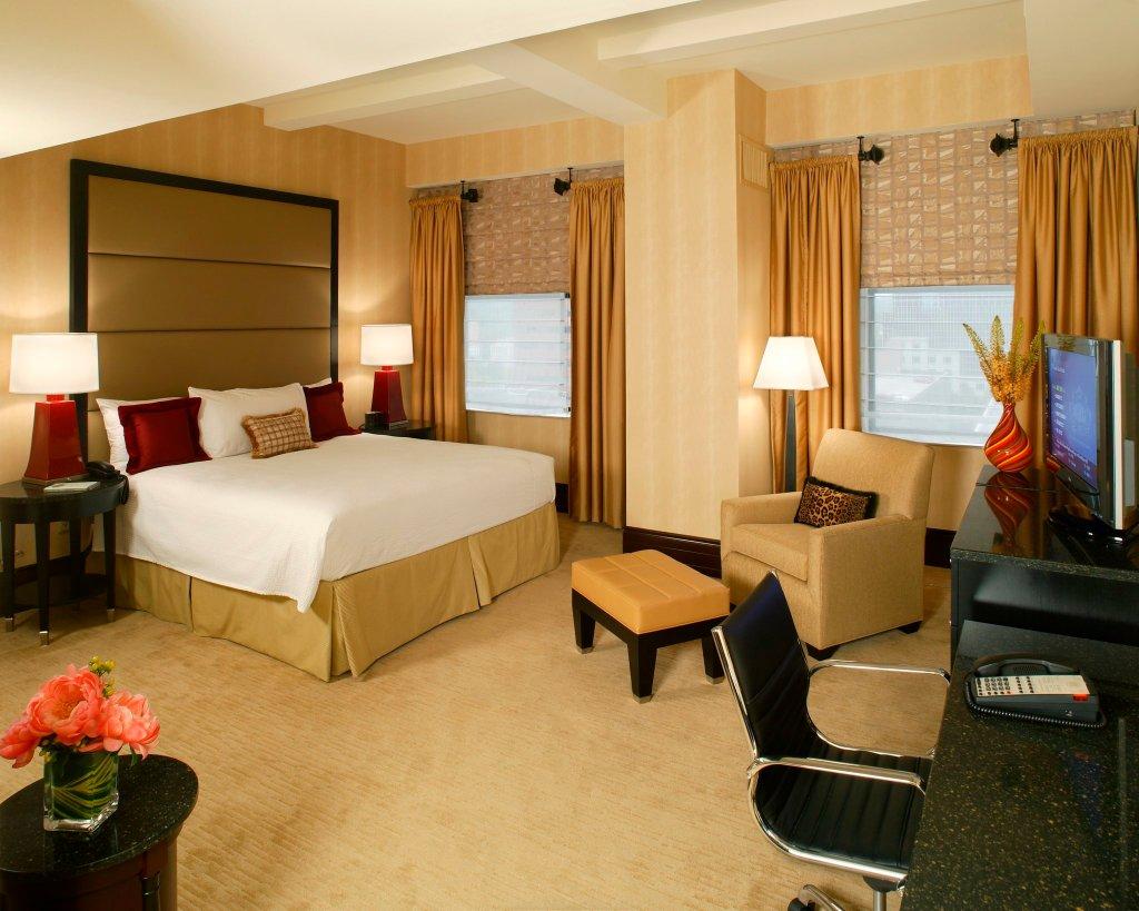 호텔 듀폰