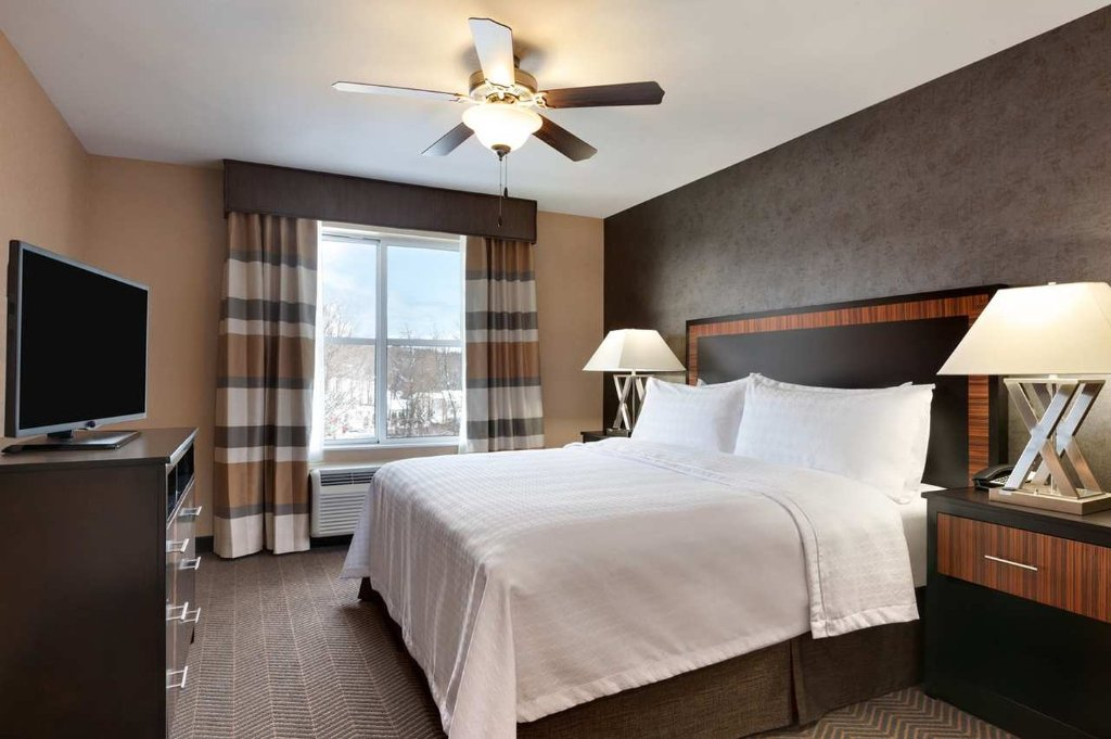 Homewood Suites by Hilton Southington