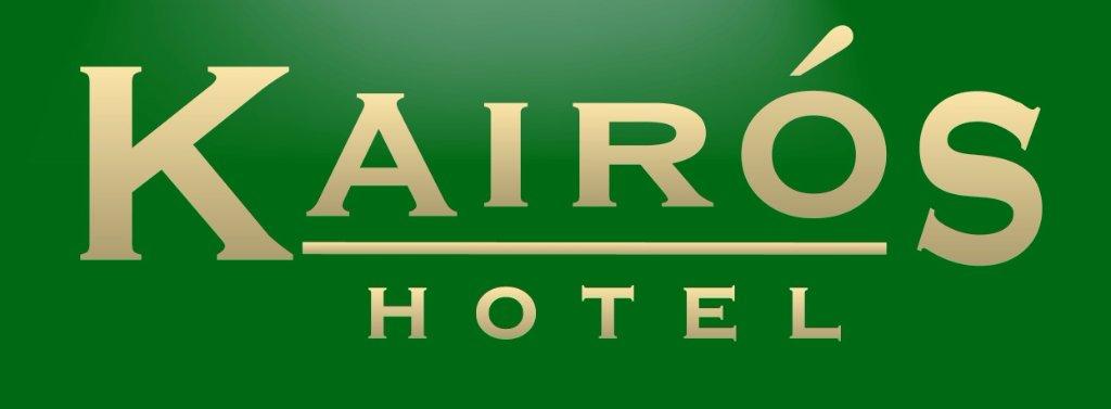 Kairós Hotel