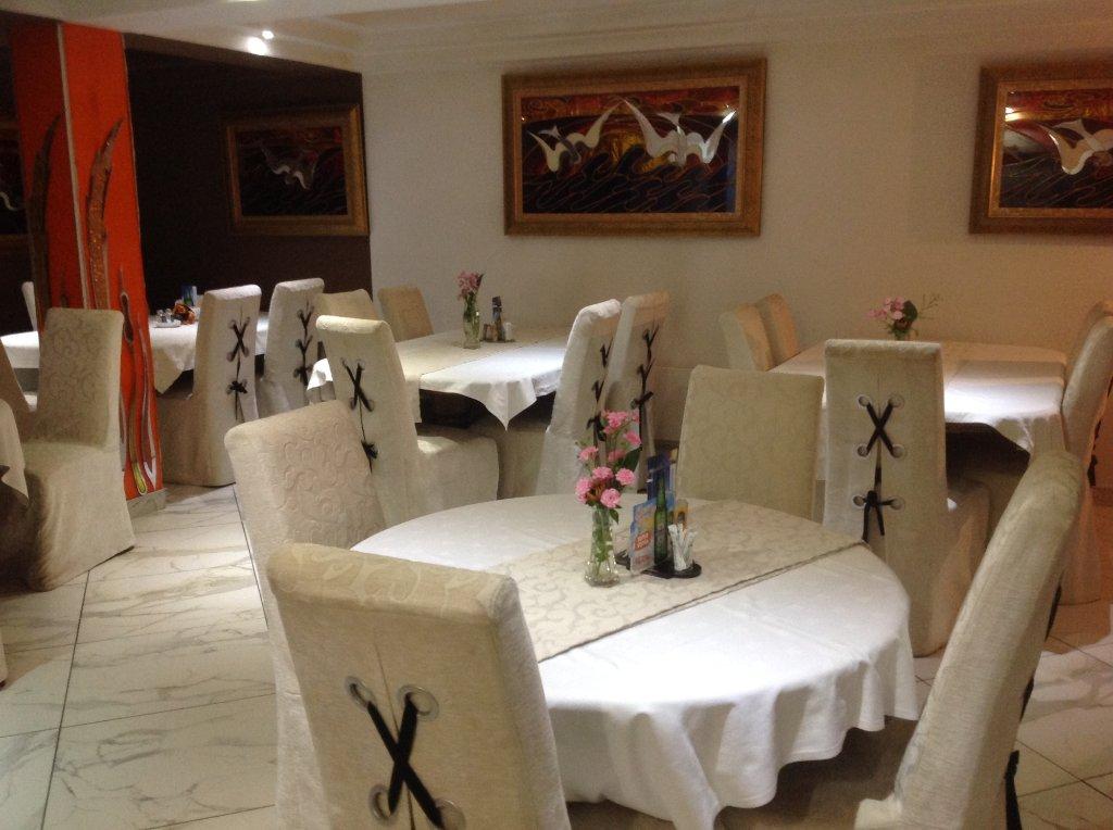 Hotel Pleso