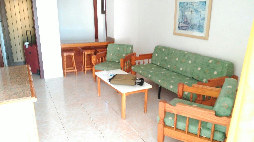 幾內亞公寓酒店