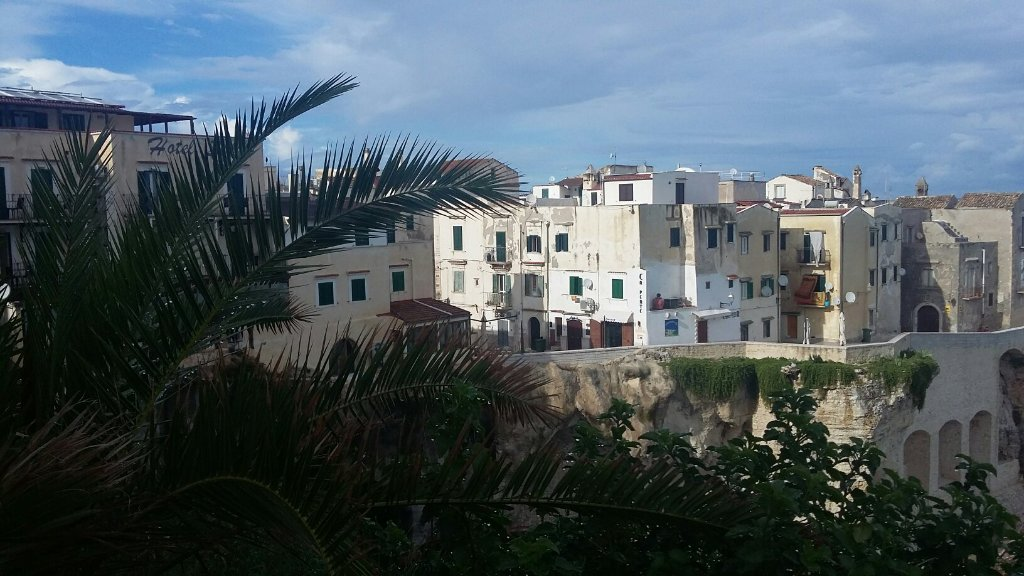 Hotel Seggio
