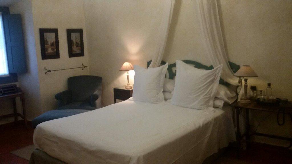 ホテル モリーノ デル アルコ