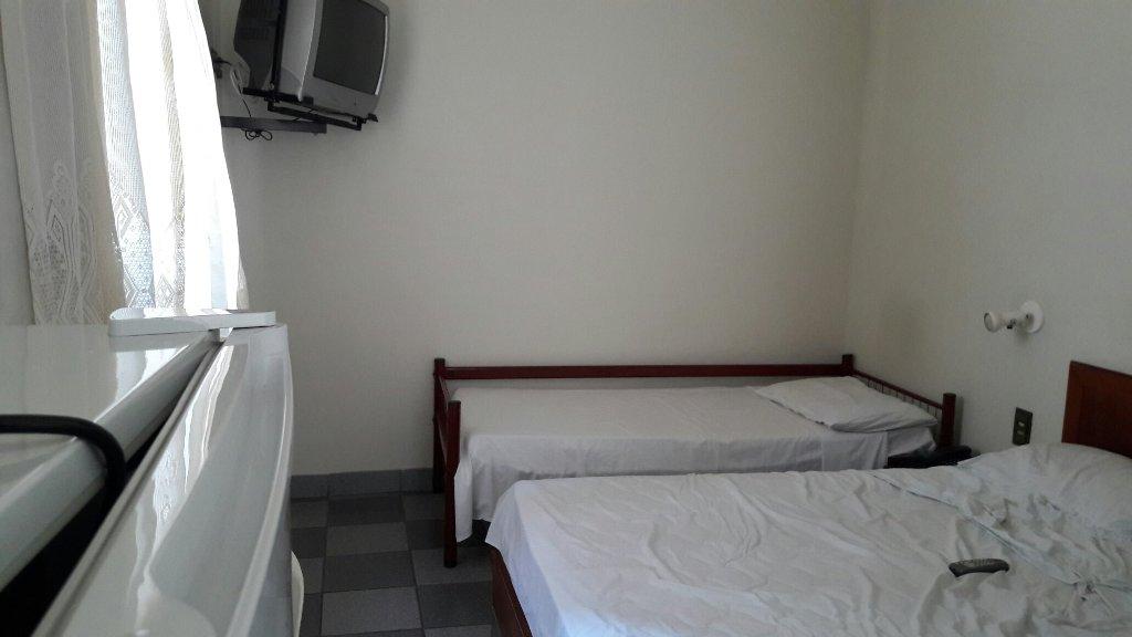 호텔 글로부