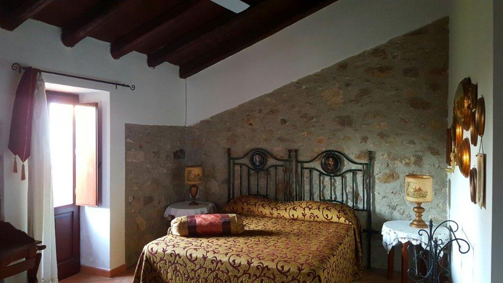 Agriturismo Villa Nicetta
