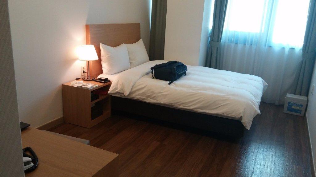 Hotel ICC