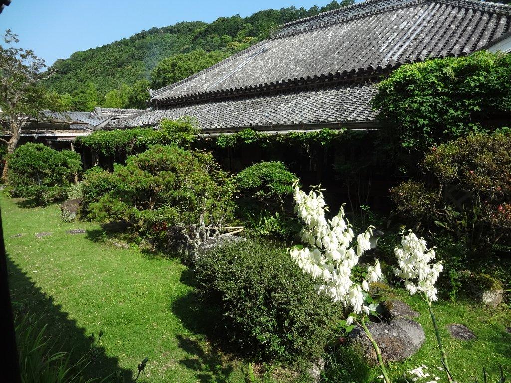 Osawa Onsen Hotel